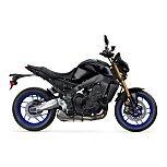2021 Yamaha MT-09 for sale 201024199