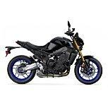2021 Yamaha MT-09 for sale 201040956