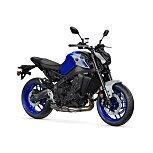 2021 Yamaha MT-09 for sale 201063032