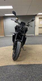 2021 Yamaha MT-09 for sale 201075615