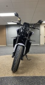 2021 Yamaha MT-09 for sale 201075617