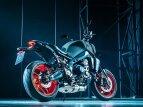 2021 Yamaha MT-09 for sale 201081256