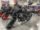 2021 Yamaha MT-09 for sale 201081414