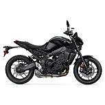 2021 Yamaha MT-09 for sale 201081800