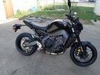 2021 Yamaha MT-09 for sale 201174121