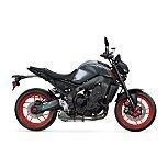 2021 Yamaha MT-09 for sale 201174373