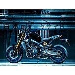 2021 Yamaha MT-09 for sale 201183846