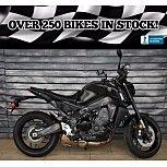 2021 Yamaha MT-09 for sale 201183997