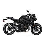 2021 Yamaha MT-10 for sale 201015312