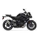 2021 Yamaha MT-10 for sale 201019568