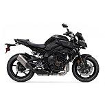2021 Yamaha MT-10 for sale 201040954