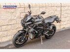 2021 Yamaha MT-10 for sale 201047511
