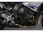 2021 Yamaha MT-10 for sale 201063036