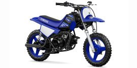 2021 Yamaha PW50 50 specifications