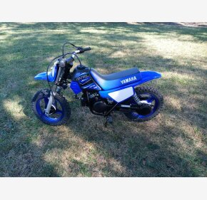 2021 Yamaha PW50 for sale 200983288