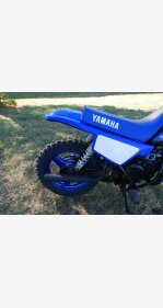 2021 Yamaha PW50 for sale 200983294