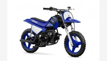 2021 Yamaha PW50 for sale 200993944