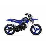 2021 Yamaha PW50 for sale 201013784