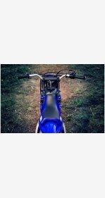 2021 Yamaha PW50 for sale 201030352