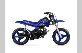 2021 Yamaha PW50 for sale 201140178