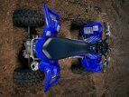 2021 Yamaha Raptor 700R for sale 201080903