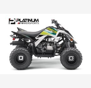 2021 Yamaha Raptor 90 for sale 200985044