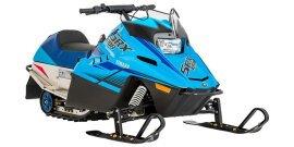 2021 Yamaha SRX250 120R specifications