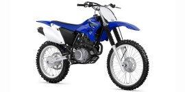2021 Yamaha TT-R110E 230 specifications