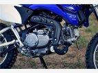 2021 Yamaha TT-R110E for sale 200947329