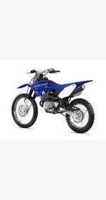 2021 Yamaha TT-R125LE for sale 201073307