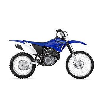 2021 Yamaha TT-R230 for sale 200954118