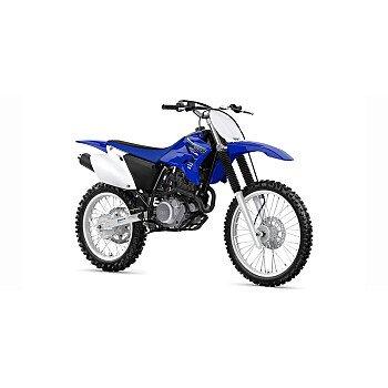 2021 Yamaha TT-R230 for sale 200966743