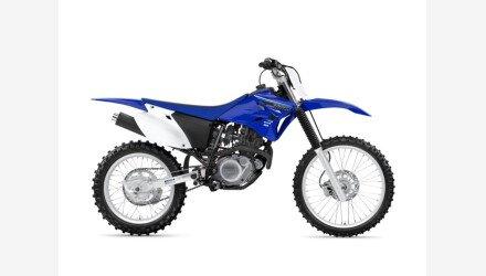 2021 Yamaha TT-R230 for sale 200969028