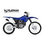 2021 Yamaha TT-R230 for sale 200984649
