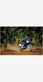 2021 Yamaha TT-R230 for sale 201009523