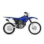 2021 Yamaha TT-R230 for sale 201030826