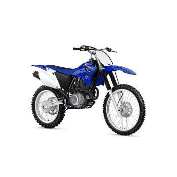 2021 Yamaha TT-R230 for sale 201031836