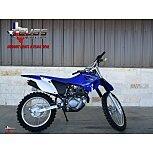 2021 Yamaha TT-R230 for sale 201062752