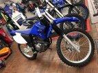 2021 Yamaha TT-R230 for sale 201064876