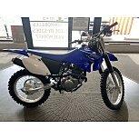 2021 Yamaha TT-R230 for sale 201068102