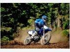 2021 Yamaha TT-R230 for sale 201070952