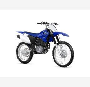 2021 Yamaha TT-R230 for sale 201073304