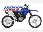 2021 Yamaha TT-R230 for sale 201075216
