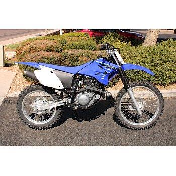 2021 Yamaha TT-R230 for sale 201108032