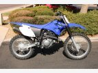 2021 Yamaha TT-R230 for sale 201112607