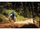 2021 Yamaha TT-R230 for sale 201113665