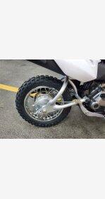 2021 Yamaha TT-R50E for sale 200995830