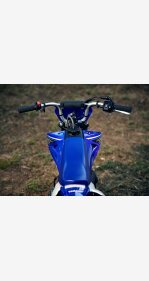 2021 Yamaha TT-R50E for sale 201028454