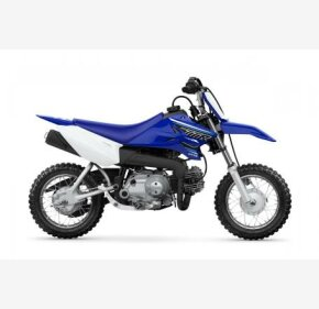 2021 Yamaha TT-R50E for sale 201031515