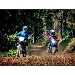 2021 Yamaha TT-R50E for sale 201158386